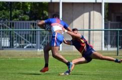 Finales-championnat-france-regions-7-m18-m22-508