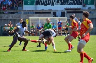 Finales-championnat-france-regions-7-m18-m22-523