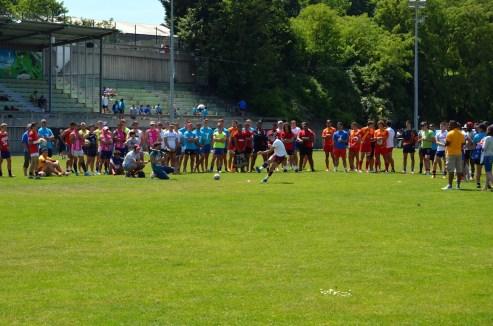 Finales-championnat-france-regions-7-m18-m22-723