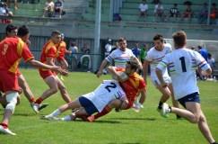 Finales-championnat-france-regions-7-m18-m22-769