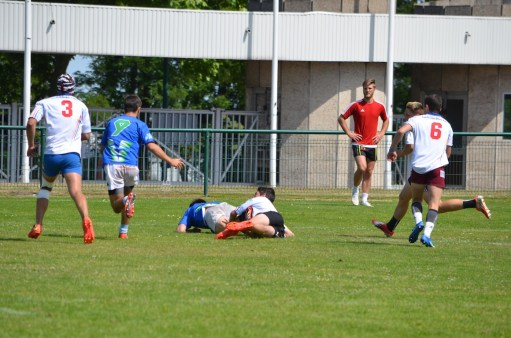 Finales-championnat-france-regions-7-m18-m22-819