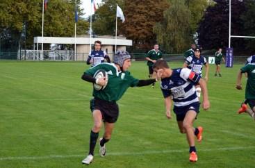 2015-10-10-belascains-suresnes-vannes-1928