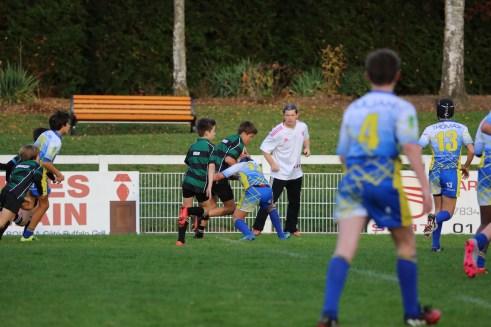 2015-11-07-minimes-1-plaisir-suresnes-pontoise-341