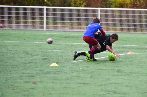 2015-11-21-suresnes-plaisir-eq3-299