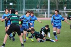 2015-11-28 mlsgp-suresnes-versailles-696