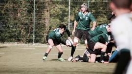 2015-11-29-juniors-suresnes-domont-12291962