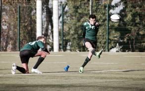 2015-11-29-juniors-suresnes-domont-12304489