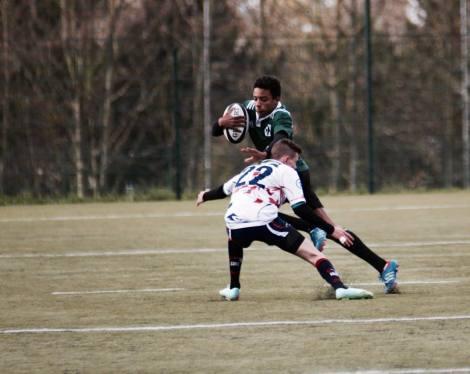 2015-11-29-juniors-suresnes-domont-12308082