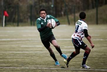 2015-11-29-juniors-suresnes-domont-12309468