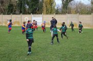20151205-M8-Colombes-IMG_0623