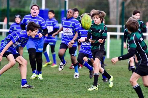 2016-01-09-minimes-equipe-2-3-plateau-Rueil-150