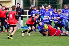 2016-01-09-minimes-equipe-2-3-plateau-Rueil-268