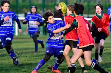 2016-01-09-minimes-equipe-2-3-plateau-Rueil-463