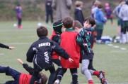 2016-03-12-M10-equipe4-entrainement-79