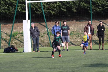 2016-03-12-M12-equipe1-suresnes-rueil-268
