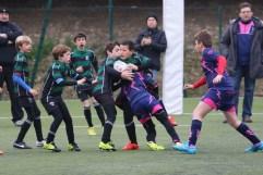 2016-03-19-M12-equipe2-suresnes-neuilly-stadefrancais-0810