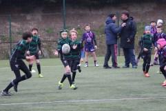 2016-03-19-M12-equipe2-suresnes-neuilly-stadefrancais-0851