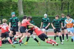 2016-05-07-tournoi-des-valeriens-5178