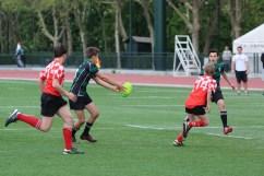2016-05-07-tournoi-des-valeriens-5181
