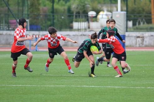 2016-05-07-tournoi-des-valeriens-5192