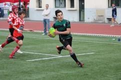 2016-05-07-tournoi-des-valeriens-5204