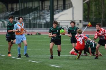 2016-05-07-tournoi-des-valeriens-5216