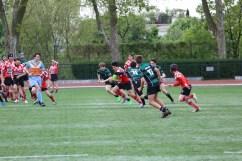 2016-05-07-tournoi-des-valeriens-5237