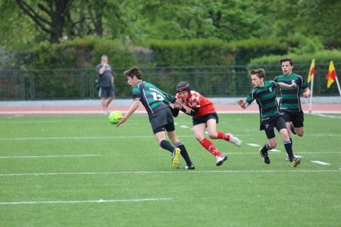 2016-05-07-tournoi-des-valeriens-5242
