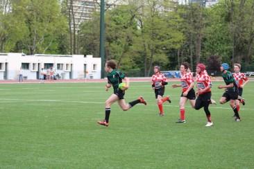 2016-05-07-tournoi-des-valeriens-5250
