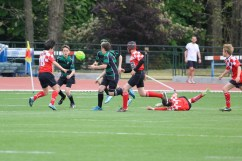 2016-05-07-tournoi-des-valeriens-5255