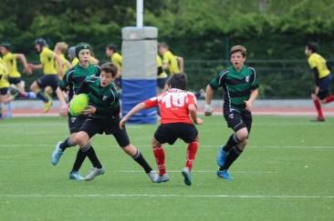 2016-05-07-tournoi-des-valeriens-5284