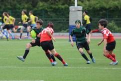 2016-05-07-tournoi-des-valeriens-5285