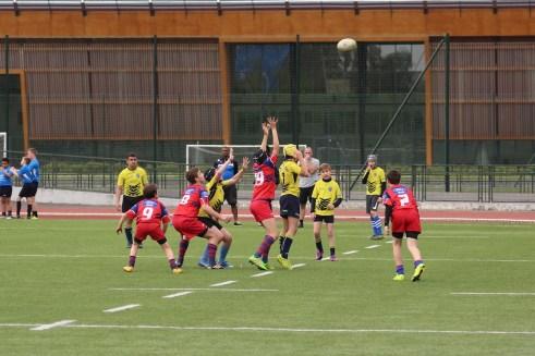 2016-05-07-tournoi-des-valeriens-5342