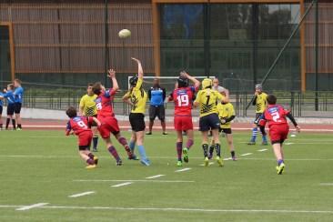 2016-05-07-tournoi-des-valeriens-5343