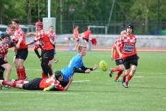 2016-05-07-tournoi-des-valeriens-5383