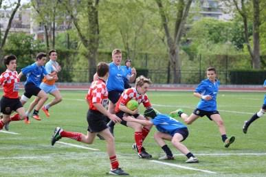 2016-05-07-tournoi-des-valeriens-5395