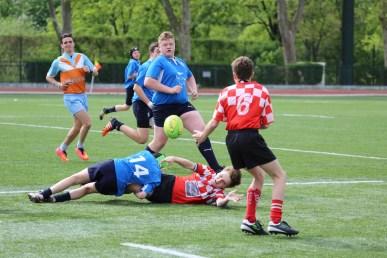 2016-05-07-tournoi-des-valeriens-5397