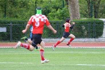 2016-05-07-tournoi-des-valeriens-5403