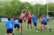 2016-05-07-tournoi-des-valeriens-5422