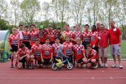 2016-05-07-tournoi-des-valeriens-5433