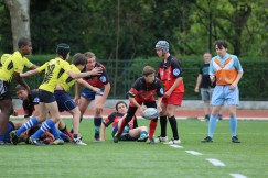 2016-05-07-tournoi-des-valeriens-5453