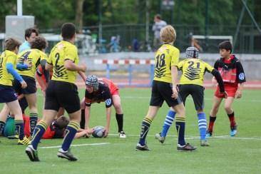 2016-05-07-tournoi-des-valeriens-5486