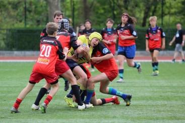2016-05-07-tournoi-des-valeriens-5492