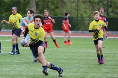 2016-05-07-tournoi-des-valeriens-5512