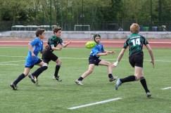 2016-05-07-tournoi-des-valeriens-5610