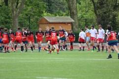 2016-05-07-tournoi-des-valeriens-5664