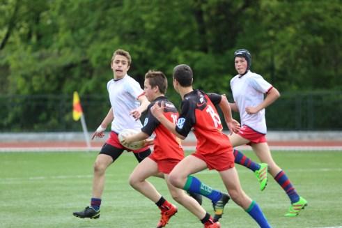 2016-05-07-tournoi-des-valeriens-5687