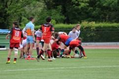 2016-05-07-tournoi-des-valeriens-5700