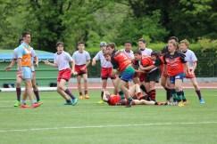 2016-05-07-tournoi-des-valeriens-5702