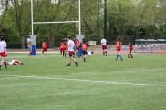 2016-05-07-tournoi-des-valeriens-5714